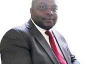 Buganda's stand was misunderstood