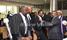 As it happened: Uganda Today - Wednesday January 16