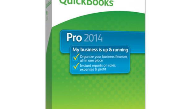 intuitquickbookspro2014boxshot100226984orig500