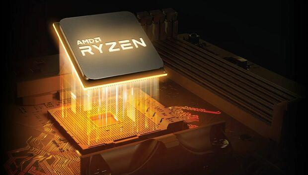 Is AMD Zen 3 delayed until 2021? Nope