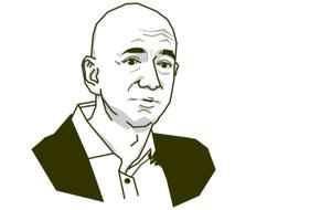 News roundup: Jeff Bezos gets his data siphoned by Saudi prince