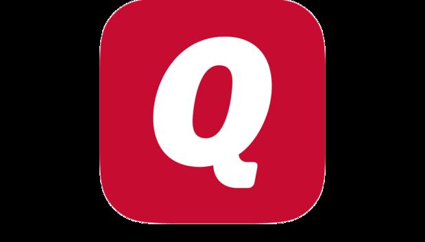 quicken2016macicon100637636orig