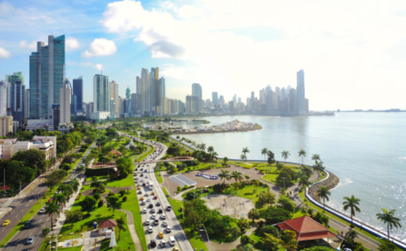Panama rejects inclusion in EU dirty-money blacklist