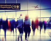 international-departures