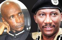 Series 1: Did Gen. Kale Kayihura kill  Felix Kaweesi?