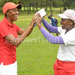 Singleton Golf Challenge: Ladies continue their match to glory