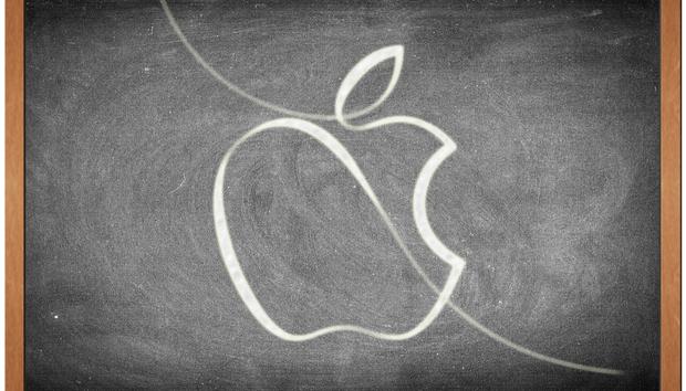 applelogochalkboard100752960orig