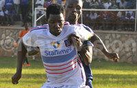 Sserumaga returns to Vipers as Tangawuzi joins Tusker