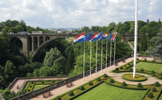 Only 5% of companies in Luxembourg have revealed who their owners are