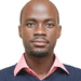 Isn't UCC making Ugandan SIM cards useless?