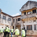 Gov't to revamp Ankole palace