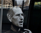 steve-jobs-apple-us-mission-geneva