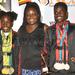 Kirabo, Mukalazi send out SOS for CANA championships