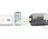 Resideo Home app promises whole-home system monitoring