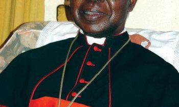 Cardinal wamala cardinal nsubuga1 350x210