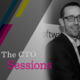 CTO Sessions: Alastair Hill, Dotmatics