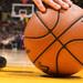 NBA postpones draft lottery and combine