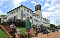 Makerere University wins sh74b for research