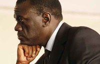 Besigye appears before Court over death of top cop
