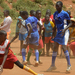 Iganga to host National Primary Schools Ball Games