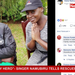 """You are my hero""  singer Namubiru tells rescuer"