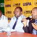 UOC boss tips USPA members