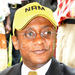 MP Sematimba glad it is over