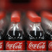 Coca-Cola earnings rise on cost cuts