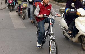 people-on-bikes