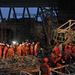 China power plant collapse toll rises to 74