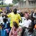 Rubaga NRM members want to meet Museveni