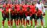 AFCON 2021: Uganda Cranes to face South Sudan in November