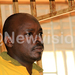Kitatta's bail ruling for May 7