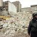 Kenya, Tanzania mark bombings which introduced Al-Qaeda