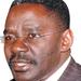 China's development path: Can Uganda borrow a leaf?