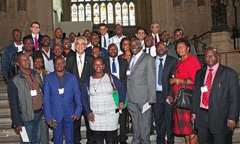 Uganda group photo 1 350x210