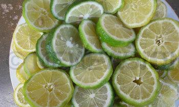 Lemon 350x210