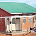Kighala turning tide for once condemned Nakavule school