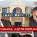 Bank of Uganda: Hunter being hunted?