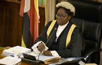 Maragoli: Parliament to consider Bill on their citizenship