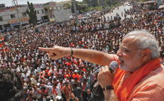 Reform fatigue: How can Modi overcome political challenges?