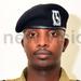Police agrees to hand over former Kampala DPC Baguma