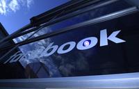 Facebook beefing up team to thwart election manipulation