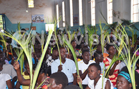 Soroti Christians told to be considerate