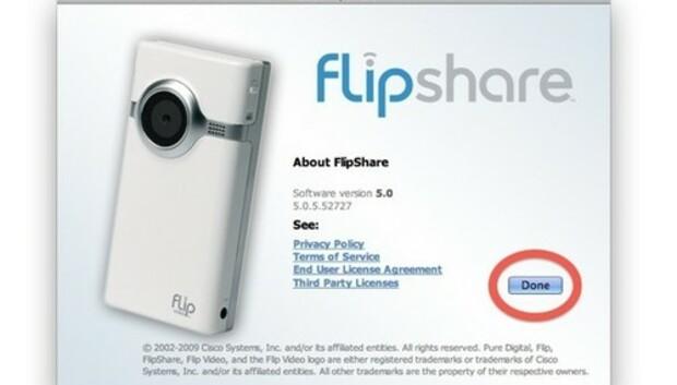 flipshare2100154857orig201500