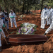 Brazil passes 20,000 virus deaths after record 24-hour toll