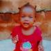 Toddler killed in Nakaseke, father arrested