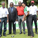 Winners of new golf series to play in Thailand
