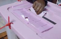 Preliminary results: Ibanda and Sheema MP elections