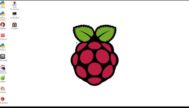 raspberrypiguide13100633907orig